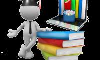 e-Doc module